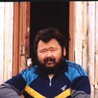 Альберт Григорьевич Кунин