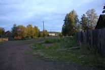 Поселок Тутончаны
