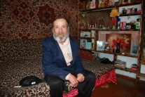 Иван Александрович Колончин