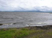 Озеро Чиринда