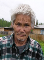 Юрий Григорьевич Каплин