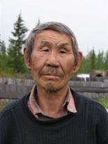 Егор Петрович Момоль