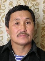 Владимир Валентинович Попов