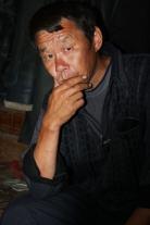 Никита Майевич Мукто