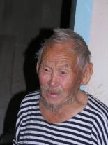Владимир Леонтьевич Бояки (1)