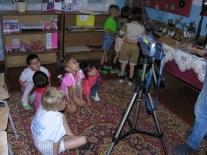 Полигусовский детский сад (2)