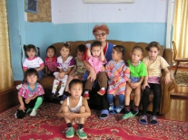 Полигусовский детский сад (3)