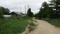 Село Вал