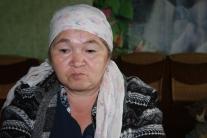 Кусамина (Тамелькина) Галина Владимировна