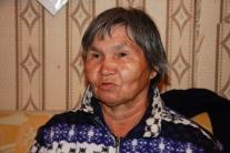 Жижина Светлана Михайловна