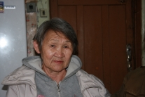 Нина Владимировна Павлова