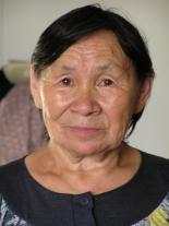 Лидия Александровна Коганова