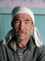 Валентин Николаевич Тыганов