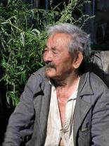 Георгий Афанасьевич Хальвин