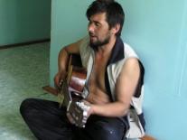Валерий Александрович Тыганов