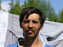 Дмитрий Аркадьевич Тренихин